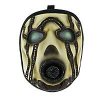 Borderlands - Psycho Maske