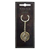 Elder Scrolls - Schlüsselanhänger Imperial