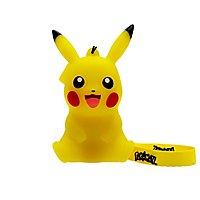 Pokémon - Pikachu LED-Lampe 6 cm mit Handschlaufe