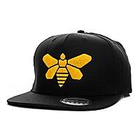 Breaking Bad - Cap Methylamine Barrel Bee