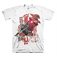 Thor - Ragnarok T-Shirt