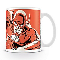 The Flash - Tasse DC Originals