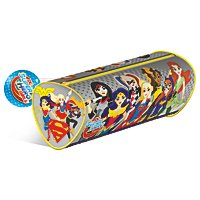 Super Hero Girls - Federtasche