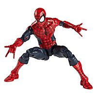 Spider-Man - Actionfigur Marvel Legends Series
