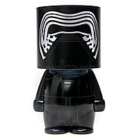 Star Wars - LED Lampe Kylo Ren