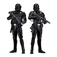 Star Wars: Rogue One - Statuen-Set Death Trooper
