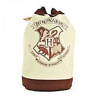 Harry Potter - Turnbeutel Hogwarts Wappen