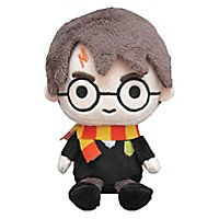 Harry Potter - Plüschfigur Beans Collection