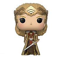 Wonder Woman - Hippolyta Funko POP! Figur
