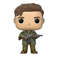 Wonder Woman - Steve Trevor Funko POP! Figur