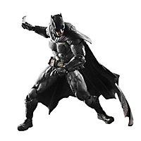 Batman - Actionfigur Batman v Superman Play Arts Kai