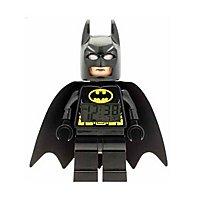 Lego Batman - Wecker