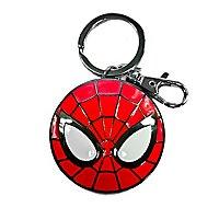 Spider-Man - Schlüsselanhänger Spidy Face