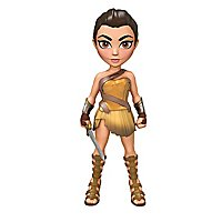Wonder Woman - Amazonen Wonder Woman Rock Candy Figur