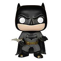 Batman v Superman - Batman Funko POP! Figur