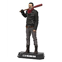 The Walking Dead - Actionfigur Negan TV Version Bloody Edition