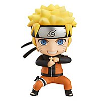 Naruto - Actionfigur Naruto Uzumaki Nendoroid