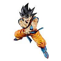 Dragon Ball Z - Dekofigur Son Goku Super Kamehame-Ha