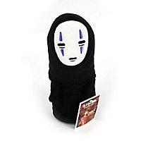 Chihiros Reise - Plüschfigur Ohngesicht