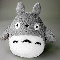 Totoro - Plüschfigur Mein Nachbar Totoro