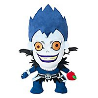 Death Note - Plüschfigur Ryuk