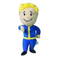 Fallout - Plüschfigur Vault Boy 111 Thumbs Up