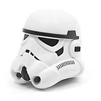 Star Wars - Bluetooth-Lautsprecher Stormtrooper Helm