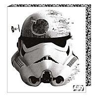 Star Wars - Ringbuchordner Stormtrooper