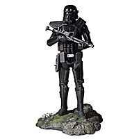Star Wars: Rogue One - Statue Death Trooper Specialist Collectors Gallery 1/8