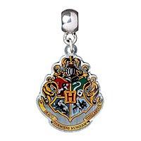 Harry Potter - Anhänger Hogwarts