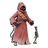 Star Wars - Actionfigur Jawa Black Series 40th Anniversary