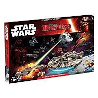 Star Wars - Risiko Brettspiel
