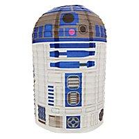Star Wars - Lampenschirm R2-D2