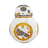 Star Wars - Lampenschirm BB-8