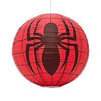 Spider-Man - Lampenschirm