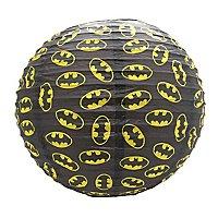 Batman - Lampenschirm