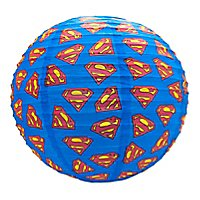 Superman - Lampenschirm