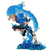 One Piece - Dekofigur Marco der Phönix FiguartsZERO