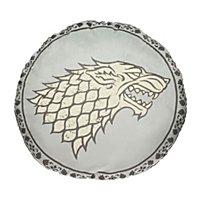 Game of Thrones - Kissen Haus Stark