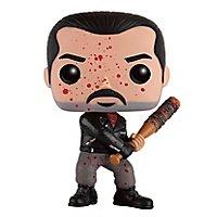 The Walking Dead - Bloody Negan Funko POP! Figur