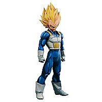Dragon Ball - Dekofigur Vegeta limited Edition mit Base