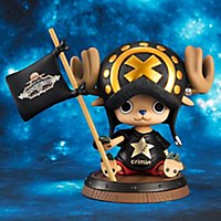 One Piece - Statue Tony Chopper Crimin Version Shibuya Edition