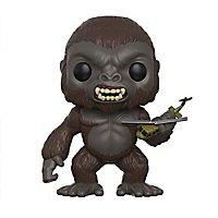 King Kong - King Kong Funko POP! 6'' Figur