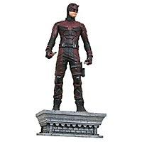 Daredevil - Statue TV Series