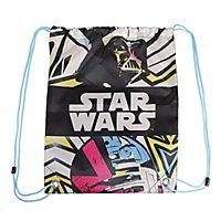 Star Wars - Turnbeutel Darth Vader
