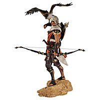 Assassin's Creed - Origins PVC Statue Bayek
