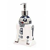 Star Wars - Seifenspender R2-D2