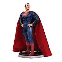 Superman - Statue Superman aus Justice League limitiert