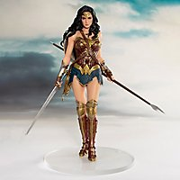 Justice League - Statue Wonder Woman Movie ARTFX+ 1/10