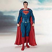 Justice League - Statue Superman Movie ARTFX+ 1/11